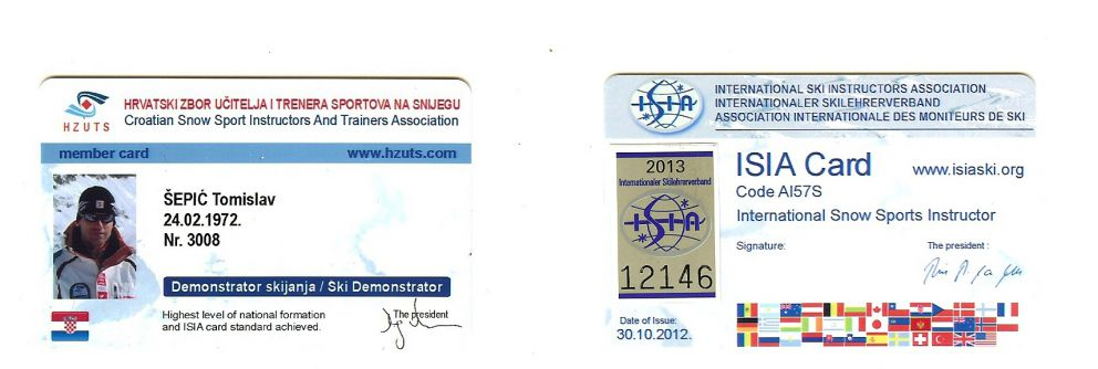 ISIA_card_primjer_Final_obostrano_sepic