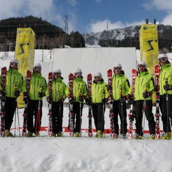 interski2011